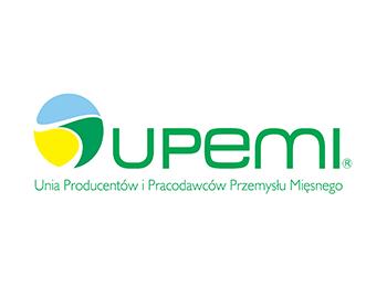 Union der Produzenten und Arbeitgeber der Fleischindustrie
