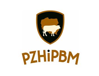 Polski Związek Hodowców i Producentów Bydła Mięsnego (Polish Association of Beef Cattle Breeders and Producers)