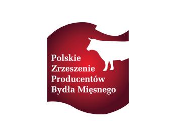 Polskie Zrzeszenie Producentów Bydła Mięsnego